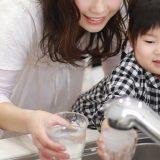 岡山県津山市の水道引っ越し手続きガイド